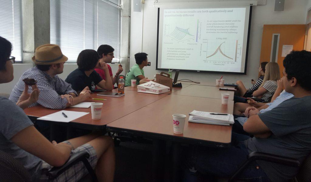 Group_meeting_June2016